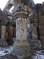 Teghenyats monastery of Bujakan (38).jpg