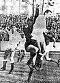 Tekma OFK Beograd - NK Maribor (1).jpg