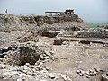 Tel Megiddo 25.jpg