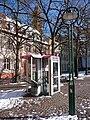 Telefonzellen Universitätsplatz.JPG