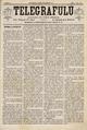 Telegraphulŭ de Bucuresci. Seria 1 1871-08-24, nr. 116.pdf