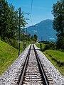 Telfes - Stubaitalbahn -BT- 04.jpg