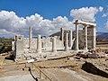Tempel der Demeter (Gyroulas) 32.jpg