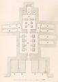 Tempelplan Abu Simbel.png