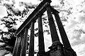 Temple Mercurius - Flickr - Maurits Verbiest.jpg