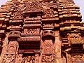 Temple beuty.jpg