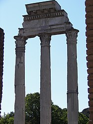 Temple of Castor and Pollux 2.jpg