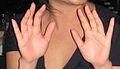 Ten Fingers.jpg
