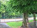 Tennis Nanteuil sur Aisne Ardennes F 05.JPG