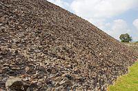 Teotihuacán, Wiki Loves Pyramids 2015 027.jpg