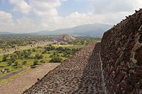 Teotihuacán, Wiki Loves Pyramids 2015 085.jpg