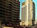 Terasa Dunarea si hotelul Intercontinetal (3212350643).jpg