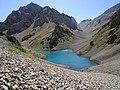 Termetash lake.jpg
