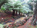 Terra Nostra Gardens (24550835446).jpg