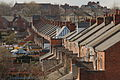 Terraced Backs,Wharf Lane,Chesterfield (3333688076).jpg