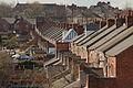 Terraced Backs,Wharf Lane,Chesterfield (3333688076).jpg