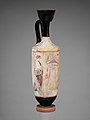 Terracotta lekythos (oil flask) MET DP114960.jpg
