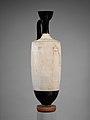 Terracotta lekythos (oil flask) MET DP114966.jpg