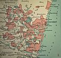 Territoire de Pondichéry.jpg