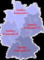 Territoriale Gliederung des Sanitätsdienstes.png