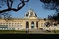 Tervuren, muzeum středoafrických kultur.jpg