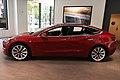 Tesla Model 3 DCA 08 2018 0275.jpg