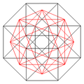 Tesseract 16-cell-compound-H4.png