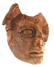 Risultati immagini per panorama elba etrusca vecchie cartine