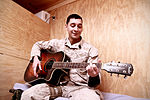 Texas corpsman serves with Marines, mentors ANA medics 120108-M-PH863-002.jpg