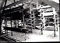 Textielfabriek Parmentier - 341370 - onroerenderfgoed.jpg