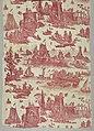 Textile, La Motte-Piquet sauve un convoi, 1782 (CH 18651509).jpg