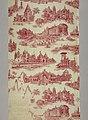 Textile (France), 1878 (CH 18512163).jpg