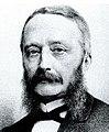 Théophile Libbrecht (1829-1907).jpg