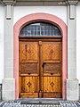 Thüngfeld Kirche Tür 2110252.jpg