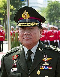 Thanasak Patimaprakorn (cropped).jpg