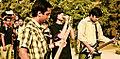 Thapar band.jpg
