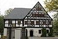 The 1616 vicarage, Neustadt in Saxony.jpg