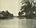 The American angler (1895) (14778418745).jpg