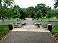 The Arboretum, Lincoln - geograph.org.uk - 821856.jpg