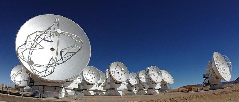 File:The Atacama Compact Array.jpg