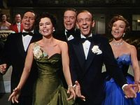 The Band Wagon (1953) trailer 3.jpg