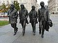 The Beatles Statues.jpg