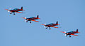The Blades Aerobatic Team (9758332912) (2).jpg