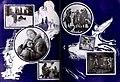 The Blue Fox (1921) - 5.jpg