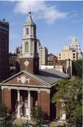 The Brick Presbyterian Church, NYC, 2003.tif