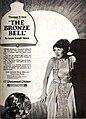 The Bronze Bell (1921) - 1.jpg