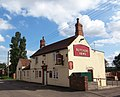 The Butchers Arms - geograph.org.uk - 248433.jpg