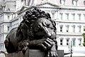 The Canova Lions.jpg