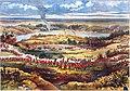 The Capture of Batoche.jpg