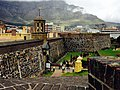 The Castle of Good Hope, Cape Town. 03.jpg